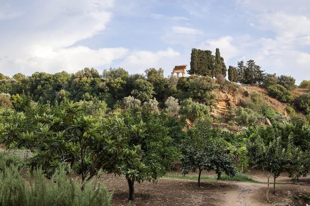复活节小长假不知道去哪?7个意大利境内小众景点随时出发!