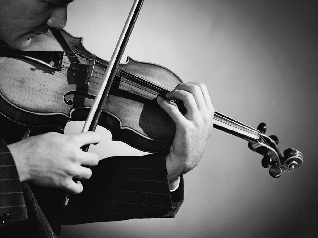 殿堂级意大利古典乐—什么时候听什么歌(下)