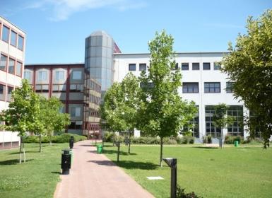 维罗纳大学-Università degli Studi di VERONA
