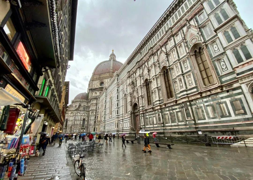 为啥在意大利,我在想xxx, 看完超级兴奋!